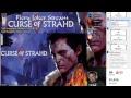 Curse of Strahd Part 12