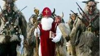 Christmas - What Your Pastor Doesn't Want You to Know - Part 1