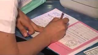 Las vacunas de refuerzos para los niños de 4 años no han llegado a Costa Rica