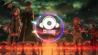 La Mejor Musica Sin Copyright Mix 2019