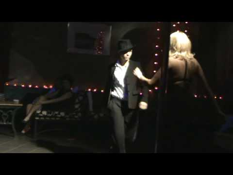 Фотки девушек в танго, глубже миньета нет видео