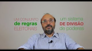 Democracia e participação, por Leonardo Avritzer