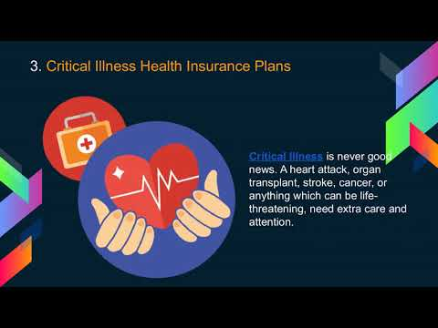 #Health #Insurance in #India   Everything You Need to Know