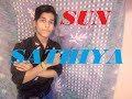 Sun sathiya [ABCD2] Dance cover By (KRISHNA DWIVEDI)