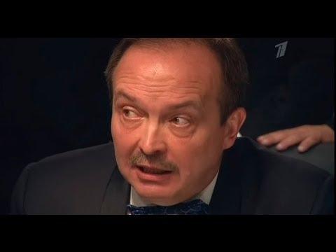 ArtOfWar Загорцев Андрей Владимирович Третья мировая 80