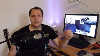PlayStation 4 oder Xbox One ? | Meine Entscheidung in DIESEM Video