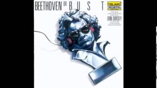 Beethoven - 7 Bagatelles Op.33 No.7 in A flat major