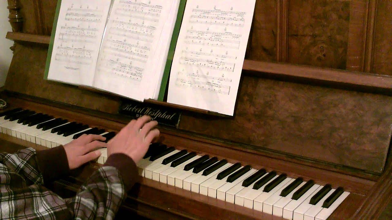 mad world piano sheet music pdf