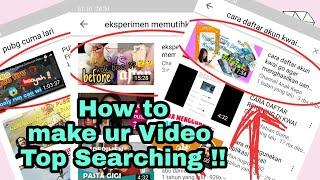 Video video muncul di beranda HD download MP3, 3GP, MP4, WEBM, AVI, FLV Oktober 2018