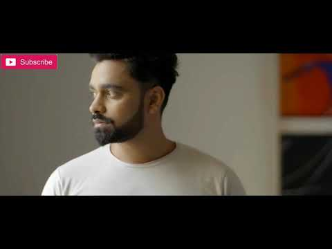 kya-hua-tera-wada---unplugged-cover-|-pranav-chandran-|-mohammad-rafi-songs