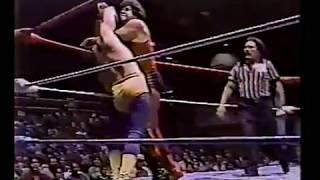 Black Gordman vs  Kaliman (1984)