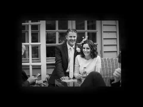 Emma  Darrens Wedding at the Blue Pidgeon 1080p