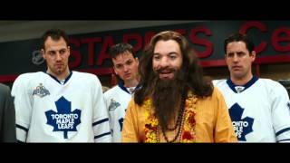 The Love Guru - Trailer