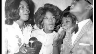 "Martha and the Vandellas ""In My Lonely Room"" My Extended Version!"