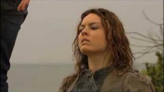 Home and Away 4267 part 3