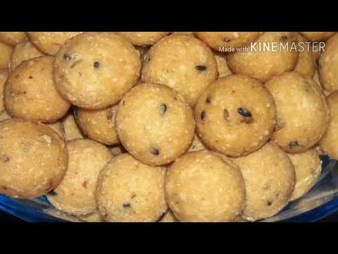 onam special snack Kaliyodakka   snack recipes   traditional snacks recipes   south indian snacks