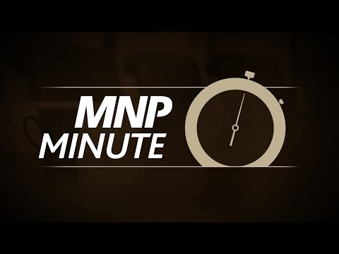 What are common issues we find during succession planning? - MNP Minute