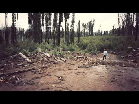 Alec Lomami- Kinshasa (CHLNNGR Remix) Official Video HD