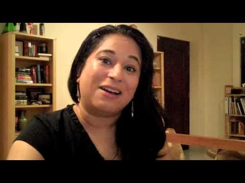 Panama: The Benefits of Living in Panama City - International Living