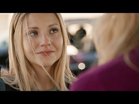 Emmy est prête à passer plus de temps avec sa mère ???? (Ep245)