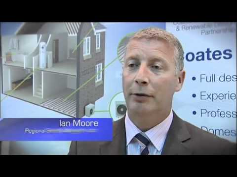 Kingspan Renewables