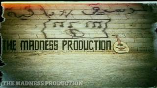 لحن راب حزين (8) rap beats sad Instrumental