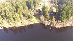 Black Lake (drone)