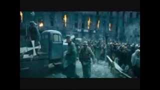 Народный трейлер к фильму