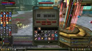 knight online gold bar mevzusu