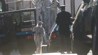 Συναγερμός στην αντιτρομοκρατική για τη βόμβα στον Ντογιάκο…