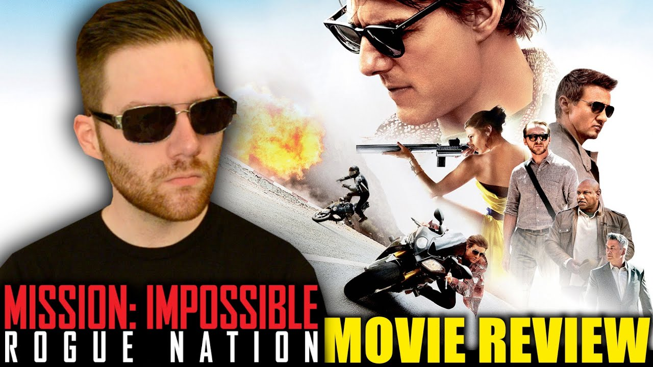 rogue nation full movie online watch free