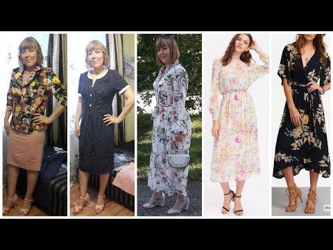 ЗАКАЗ с сайта Shein и Wisell - российский производитель женской одежды