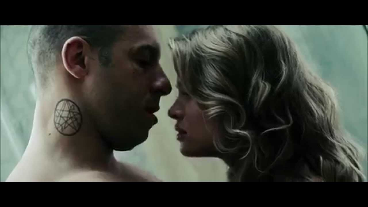 Babylon A.D. (2008) - English trailer - YouTube