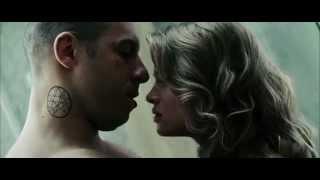 Babylon A.D. (2008) - English trailer