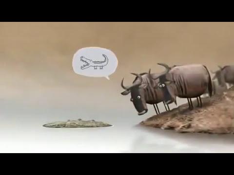 Funny Persuasion   YouTube 360p