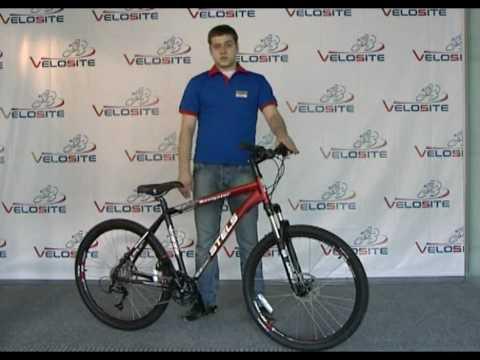 Из рук в руки спортивные товары в минске. Купить велосипед stels б/у или новый частные и коммерческие объявления. Продать велосипед стелс подай объявление в своём городе.