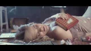 HOOFLETTERS -- SORINA se Nuwe & Amptelike Musiekvideo