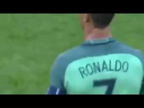 Portugal vs Hungria 3-3 Todos os gols e melhores momentos EURO 2016