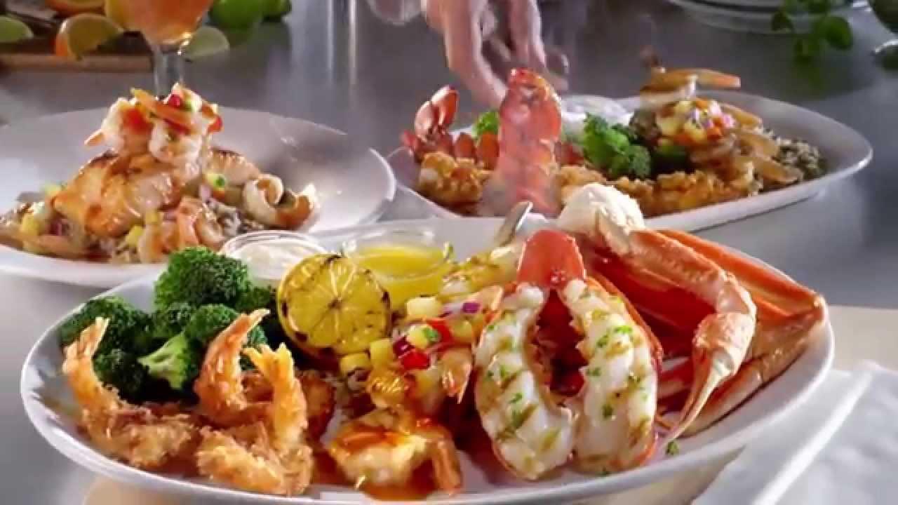 recipe: red lobster feast [36]