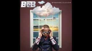 Castles - B.o.B feat Trey Songz (HOT NEW 2012) (LYRICS BELOW)