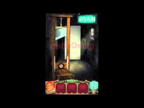 Hidden Escape Room 71 72 73 74 75 Cheats