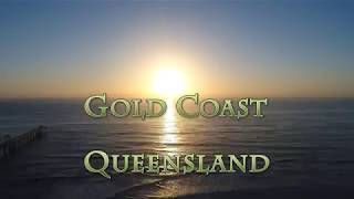 gold coast spit broadwater