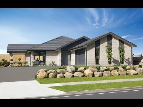 çiftlik Evleri Villaları Villa Proje Ve Anahtar Teslim Yapım