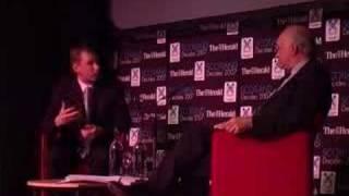 Nicol Stephen 4: Scottish Election 2007 - The Herald videos