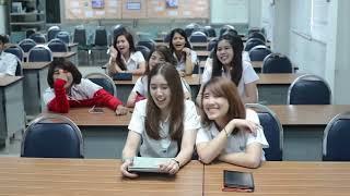 Repeat youtube video หนังสั้น This love รักนี้ออกแบบไม่ได้