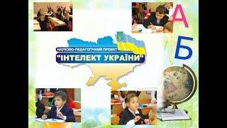 Інтелект України, МЗОШ №6