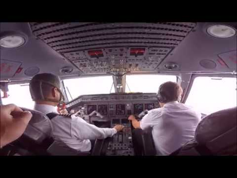 Embraer Legacy 600 Departing Turks and Caicos Islands Providenciales MBPV