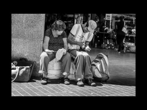 Fotografia callejera Rosario, Argentina / Rosario Street photography
