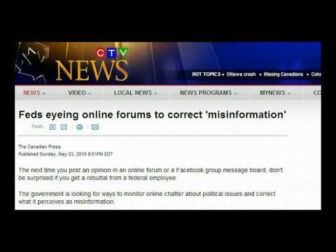 Governments Hire Web Trolls to Sway Public Opinion