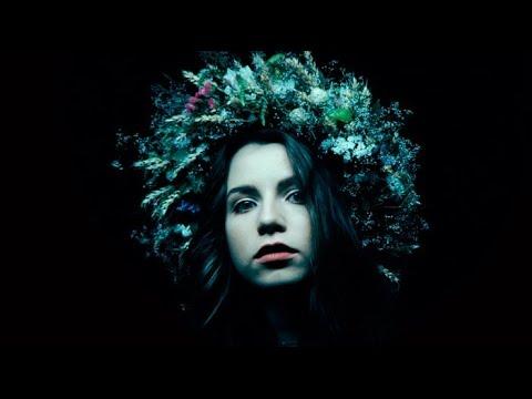 Клип Христина Соловій - Ой у саду ружа посаджена